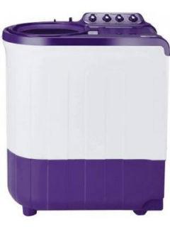 Whirlpool 7.5 Kg Semi Automatic Top Load Washing Machine (ACE 7.5 SUPER SOAK 30160) Price in India