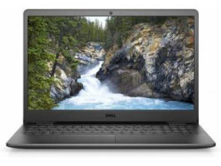 Dell Inspiron 15 3505 (D560335WIN9S) Laptop (15.6 Inch | AMD Dual Core Ryzen 3 | 4 GB | Windows 10 | 1 TB HDD) Price in India