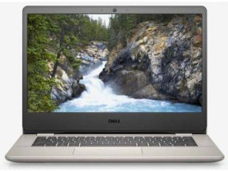 Dell Vostro 14 3400 (D552157WIN9DE) Laptop (14 Inch   Core i5 11th Gen   8 GB   Windows 10   512 GB SSD) Price in India