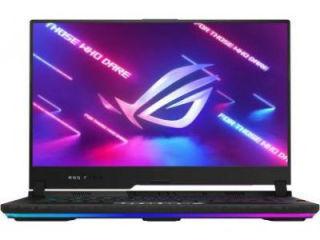 ASUS Asus ROG Strix Scar 15 G533QS-HQ102TS Laptop (15.6 Inch | AMD Octa Core Ryzen 7 | 16 GB | Windows 10 | 1 TB SSD) Price in India