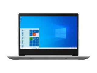 Lenovo Ideapad Slim 5i 14ITL05 (82FE00K0IN) Laptop (14 Inch   Core i5 11th Gen   8 GB   Windows 10   512 GB SSD) Price in India