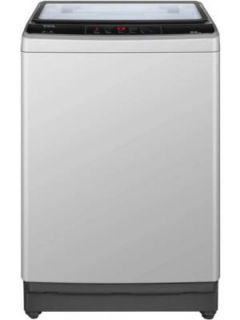 TCL 8.5 Kg Fully Automatic Top Load Washing Machine (TWA85-F307GM) Price in India