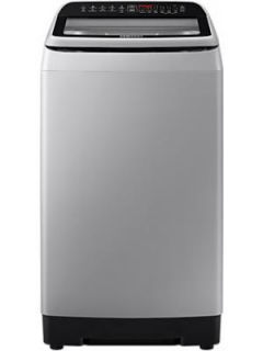 Samsung 8 Kg Fully Automatic Top Load Washing Machine (WA80N4360SS) Price in India