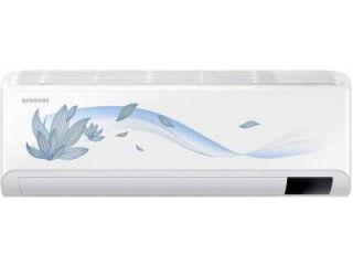 Samsung AR12AY4YATZ 1 Ton 4 Star Inverter Split Air Conditioner Price in India