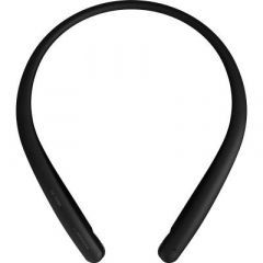 LG Tone Style HBS-SL5 Bluetooth Headset Price in India