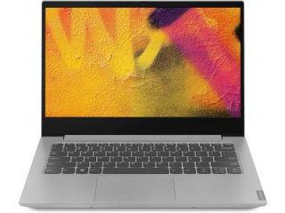 Lenovo Ideapad S340 (81WJ002SIN) Laptop (14 Inch | Core i5 10th Gen | 8 GB | Windows 10 | 512 GB SSD) Price in India
