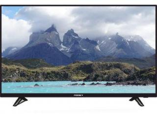 FOXSKY 40FS-VS 40 inch Full HD Smart LED TV Price in India