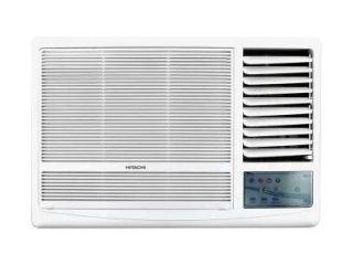 Hitachi RAW318HEDO 1.5 Ton 3 Star Window Air Conditioner Price in India