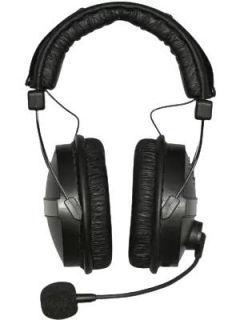 Behringer HLC 660M Headphone Price in India