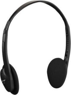 Behringer HO 66 Headset Price in India