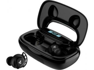 Boat Airdopes 621 Bluetooth Headset Price in India