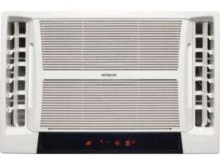 Hitachi RAT518EEDO 1.5 Ton 5 Star Window Air Conditioner Price in India