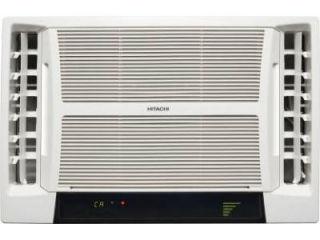 Hitachi RAV518EEDO 1.5 Ton 5 Star Window Air Conditioner Price in India