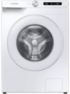 Samsung 7 Kg Fully Automatic Front Load Washing Machine (WW70T502NTW) Price in India