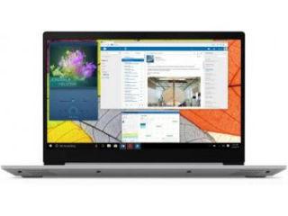 Lenovo Ideapad S145 (81W800HWIN) Laptop (15.6 Inch | Core i5 10th Gen | 8 GB | Windows 10 | 512 GB SSD) Price in India