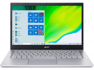Acer Aspire 5 A514-54G-57C7 (NX.A1XSI.005) Laptop (14 Inch | Core i5 11th Gen | 8 GB | Windows 10 | 512 GB SSD) Price in India