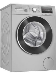 Bosch 7.5 Kg Fully Automatic Front Load Washing Machine (WAJ2446DIN) Price in India