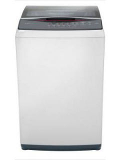 Bosch 6.5 Kg Fully Automatic Top Load Washing Machine (WOE654W1IN) Price in India