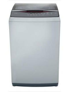 Bosch 6.5 Kg Fully Automatic Top Load Washing Machine (WOE654Y1IN) Price in India