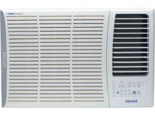 Voltas 185V ADA 1.5 Ton 5 Star Inverter Window Air Conditioner Price in India