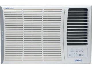 Voltas 185V ADA 1.5 Ton 5 Star Inverter Window Air Conditioner Price in India