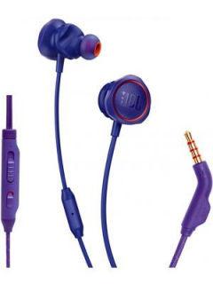 JBL Quantum 50 Headset Price in India