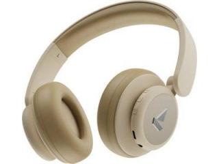 Boat Rockerz 450 Pro Bluetooth Headset Price in India
