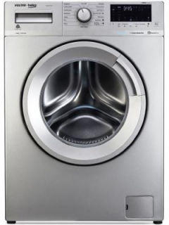 Voltas 6 Kg Fully Automatic Front Load Washing Machine (WFL6010VTMS) Price in India