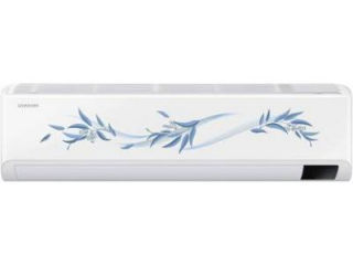 Samsung AR24AY4YATA 2 Ton 4 Star Inverter Split Air Conditioner Price in India