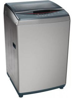 Bosch 8.5 Kg Fully Automatic Top Load Washing Machine (WOE854D1IN) Price in India