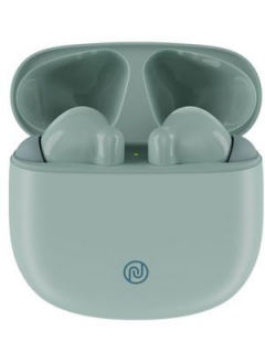 Noise Buds Play Bluetooth Headset Price in India