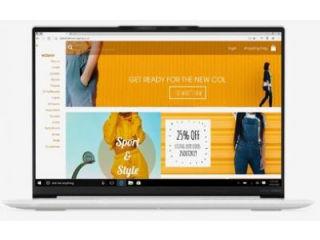 Lenovo Yoga Slim 7 Carbon (82EV003WIN) Laptop (13.3 Inch | Core i7 11th Gen | 16 GB | Windows 10 | 1 TB SSD) Price in India