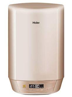 Haier ES25V-I4 25L Vertical Storage Water Heater Price in India