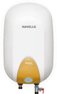 Havells Instanio Prime 15L Storage Water Heater Price in India