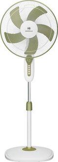 Havells Pentaforce 400mm (5 Blade) Pedestal Fan Price in India