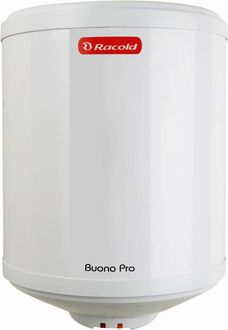 Racold Buono Pro 10L Vertical Water Geyser Price in India