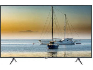 Lloyd 43US900B 43 inch UHD Smart LED TV Price in India