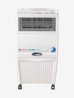 Bajaj Coolest TC 2007 37L Tower Air Cooler Price in India