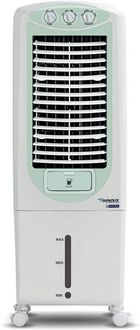 Blue Star Windus PA25PMA 25L Personal Air Cooler Price in India