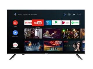 Haier LE58K6600HQGA 58 inch UHD Smart LED TV Price in India