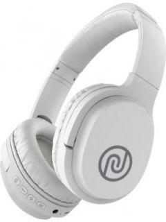 Noise One Bluetooth Headset Price in India