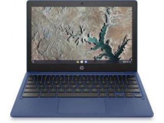 HP Chromebook 11A-NA0002MU (2E4N0PA) Laptop (11.6 Inch   MediaTek Octa Core   4 GB   Google Chrome   64 GB SSD) Price in India