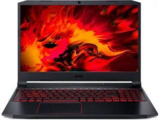 Acer Nitro 5 AN515-45-R3TC (NH.QBCSI.001) Laptop (15.6 Inch   AMD Hexa Core Ryzen 5   16 GB   Windows 10   1 TB HDD 256 GB SSD) Price in India