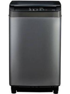 Voltas 6.5 Kg Fully Automatic Top Load Washing Machine (WTL65UPGB) Price in India