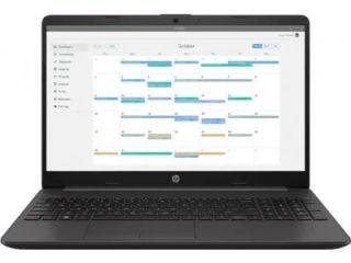 HP 250 G8 (3Y665PA) Laptop (15.6 Inch | Core i3 11th Gen | 4 GB | DOS | 256 GB SSD) Price in India