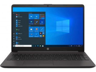 HP 250 G8 (3Y666PA) Laptop (15.6 Inch | Core i3 11th Gen | 4 GB | Windows 10 | 1 TB HDD) Price in India