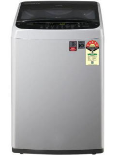 LG 8 Kg Fully Automatic Top Load Washing Machine (T80SPSF2Z) Price in India