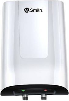 AO Smith MiniBot SZS-3 3L Instant Water Geyser Price in India