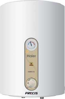 Haier ES15V-EC-E2 15L Storage Water Geyser Price in India