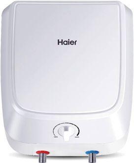 Haier ES10V-EC-Q2 10L Storage Water Geyser Price in India